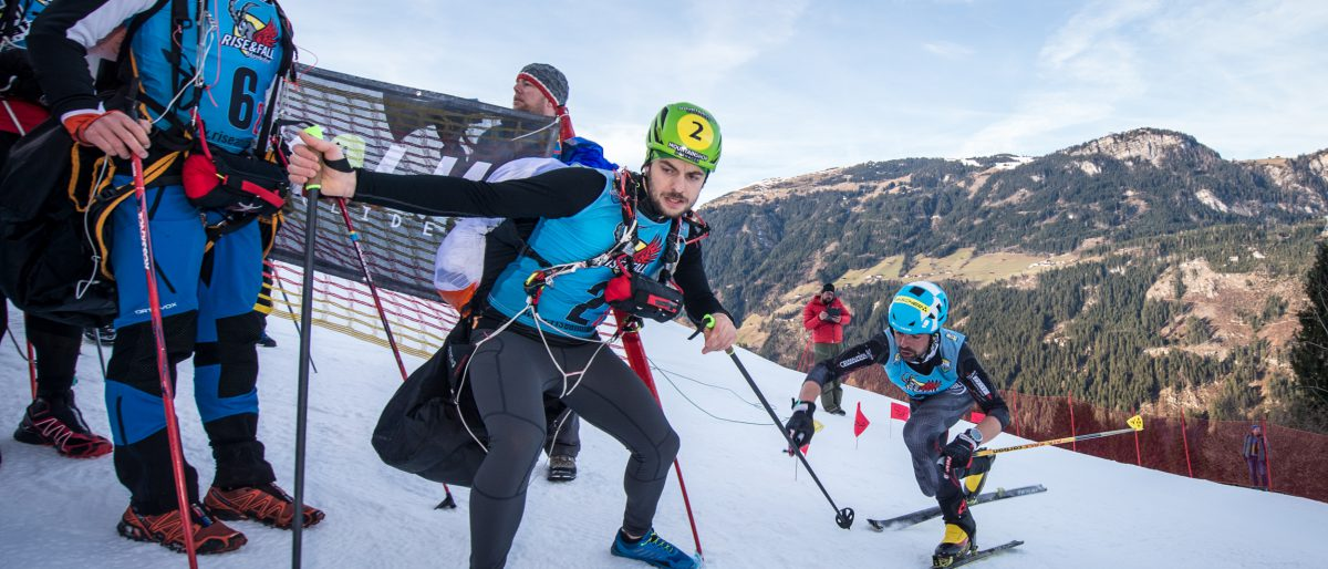 Permalink auf:RISE&FALL 2016 in Mayrhofen