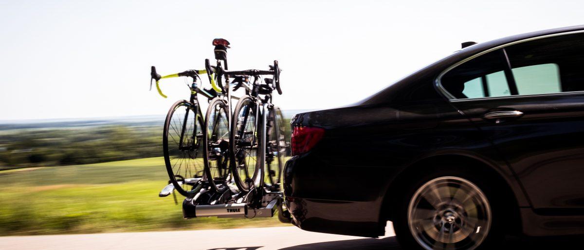 Permalink auf:Der Radträger Thule EuroClassic G6 929 im Test – endlich ein Träger der sich auch für DH-Bikes eignet