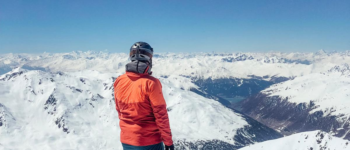 Permalink auf:Kleine, aber feine Skitour auf die Weißseespitze